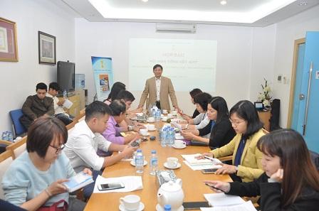 Ngành Dệt May Việt Nam hoàn thành mục tiêu xuất khẩu 31 tỷ USD