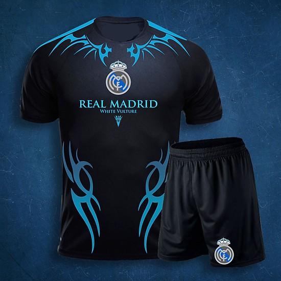 Đồng phục thể thao 06