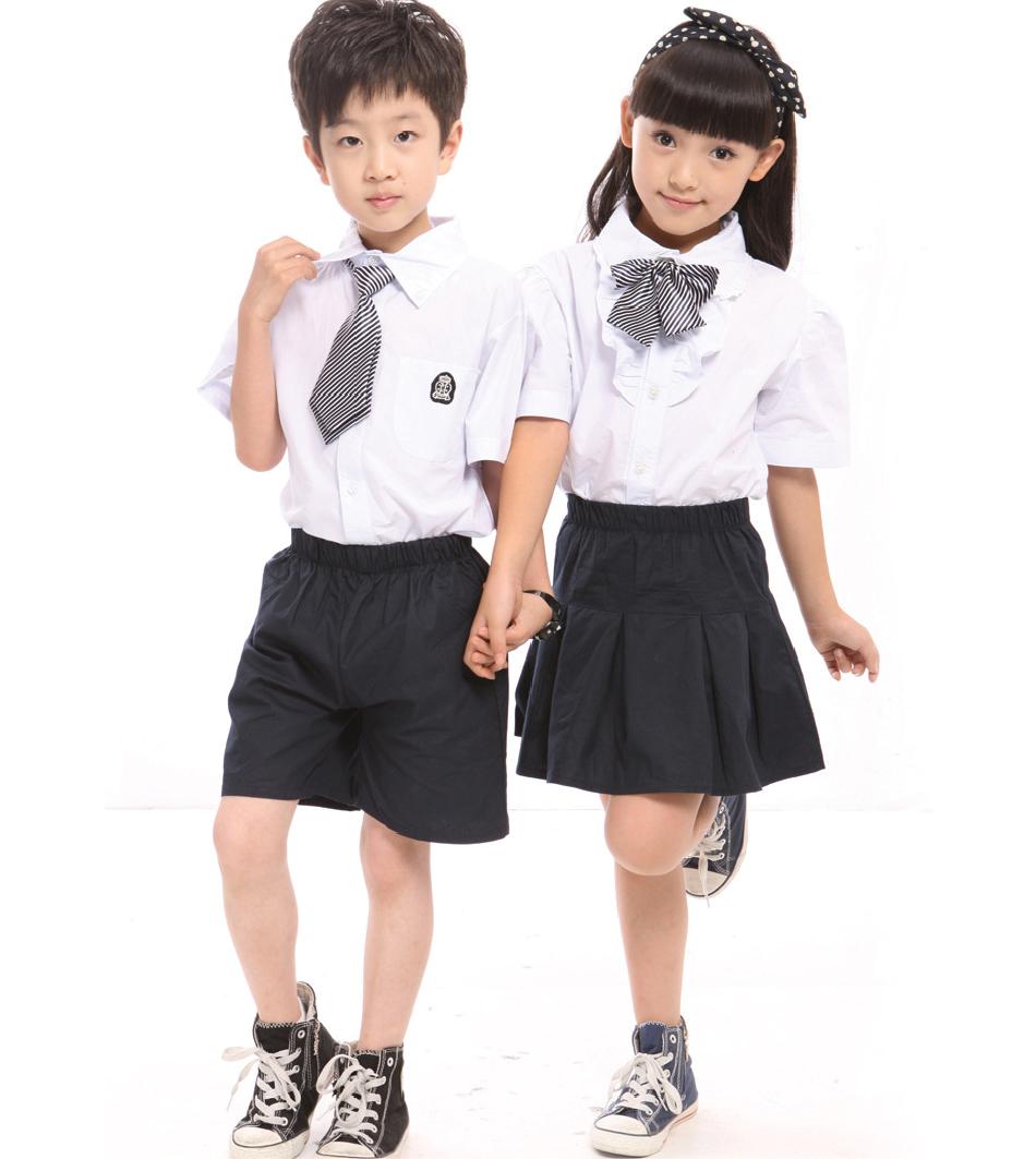 Đồng phục học sinh 02