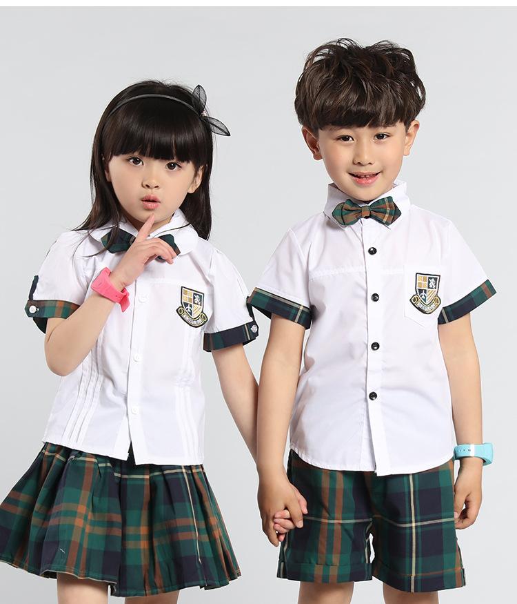 Đồng phục học sinh 03